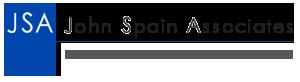 John Spain Associates