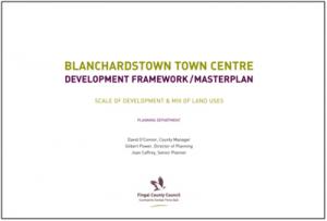 forward planning 2