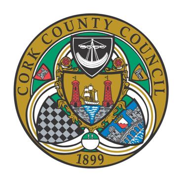 Draft County County Development Plan 2014-2020