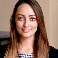 Stephanie Byrne – Associate Director