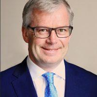 John Spain – Managing Director