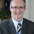Stephen Blair – Executive Director