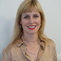 Mary Mac Mahon – Executive Director