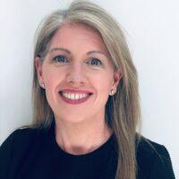 Yvonne McMahon – Senior Planner